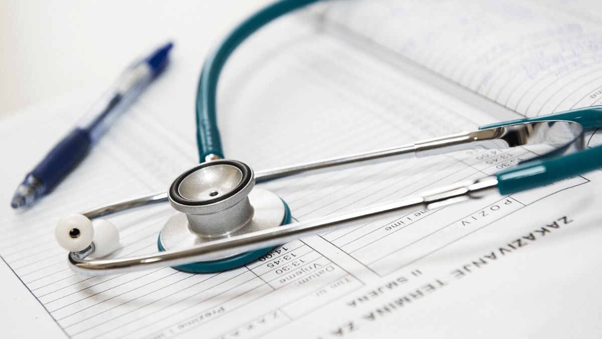 Kinésithérapie à domicile et tiers payant : comment ça marche ?
