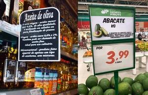 Como lidar com produtos vencidos no supermercado? 5