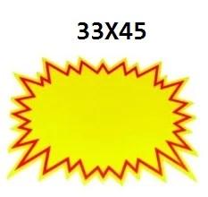 SPLASH DE OFERTA SEM OFERTA E SEM ABA 33X45 1