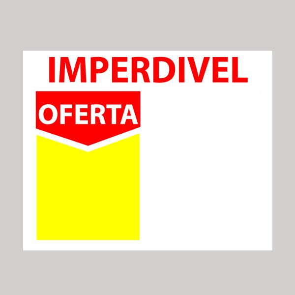 BOLSÃO 100x80 PARA CARTAZ 42x60 5