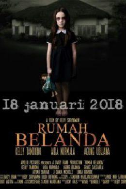 35 Film Indonesia Terbaru 2018 Yang Bisa Kalian Tonton Di Bioskop