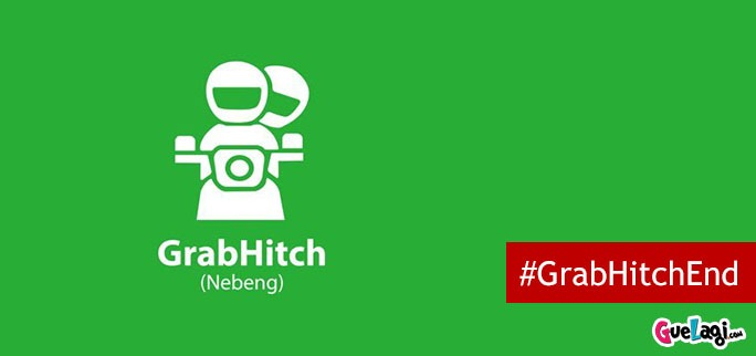 grabhitch bike motor