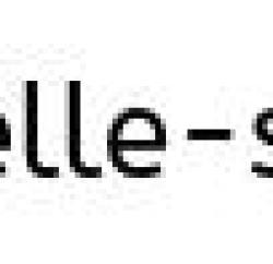 logo_stopp250px