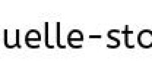 guelle-forum-gruenland