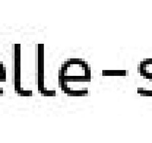 © Bürgerinitiative Gülle-Stopp