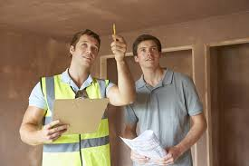 Home Inspections for Sellers