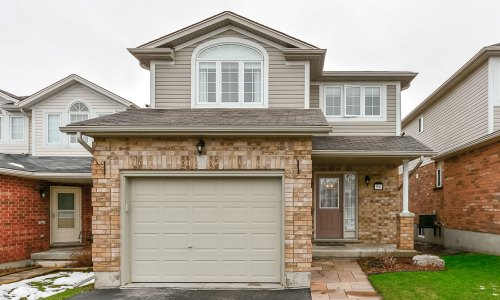 56 Shackleton Dr