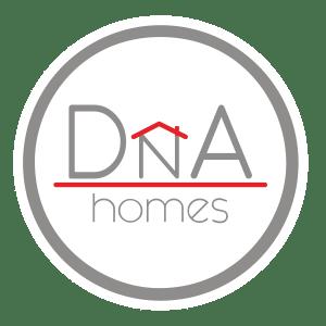 DNA Homes