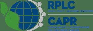 RPLC-Logo-HORZ