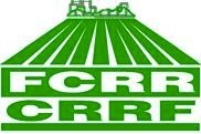 crrf-logo-182x121
