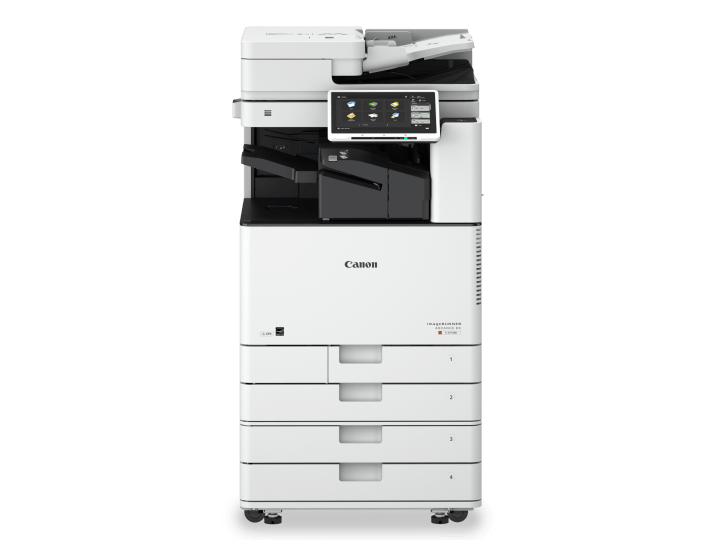 imageRUNNER ADVANCE DX C3730i / C3725i