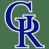 Guelph Royals