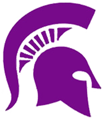 Suspended game ends in heart-break for Spartans