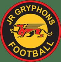 junior-gryphons-football