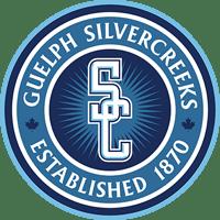 Guelph Silvercreeks new 2018