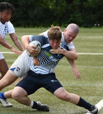 20190720 RUGBY 16