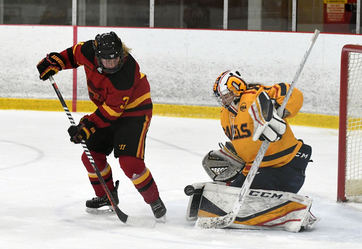20200111 GRYPH WHKY 14