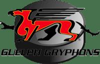 Guelph Gryphons hockey