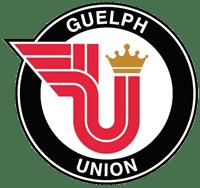 Guelph Union