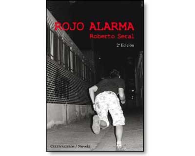 Rojo Alarma
