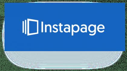 instapage-landing-page-builder-digital-marketing-sales
