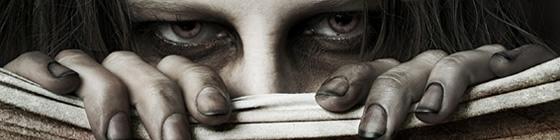 Banner - Zombie Apocalypse