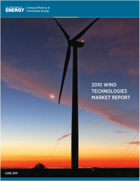 2011-wind-cover
