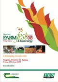 Farm Fest 08