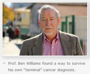 ben-williams