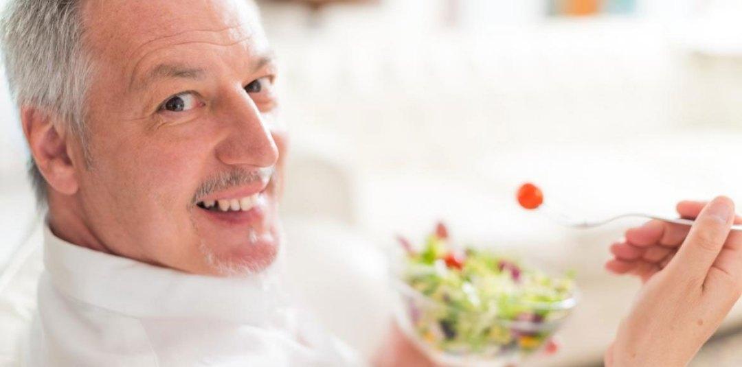 Alzheimer : ces patients qui en guérissent