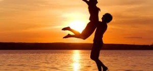 relation couple
