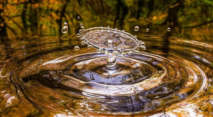Guerisons spirituelles signe croix benediction bougie bougies encens sel eau benie