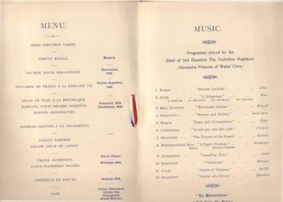 menu_banquet_0