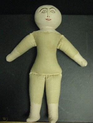 antique-vintage-cobo-alice-cloth-doll_1