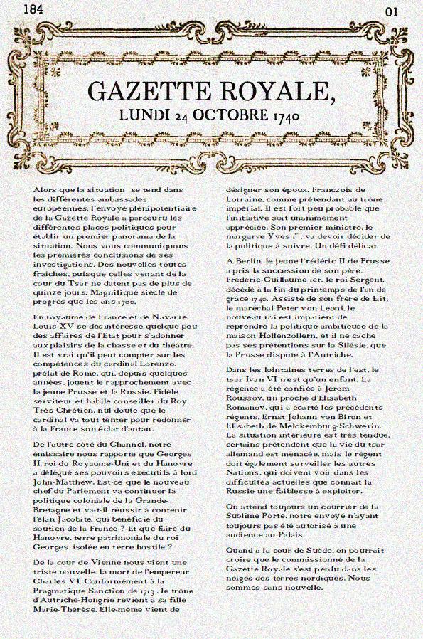 gazette royale n1.jpg