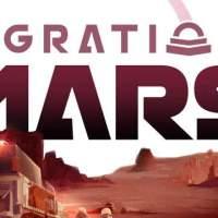 Migration Mars: prenez le contrôle de la planète rouge