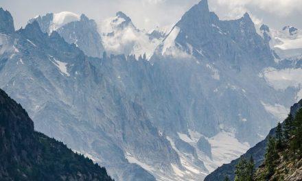 Iron Mountain : Le rapport de La montagne de fer