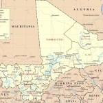 Gouvernance de «guerre révolutionnaire» au Mali (Exfiltration du patron de la FORSAT)