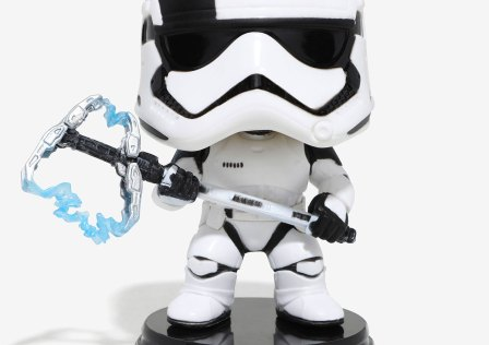 star_wars_8_viii_first_order_executioner_funko_pop_201_wm