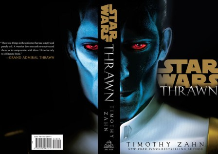 star-wars-thrawn-by-timothy-zahn-book-cover-alternative1