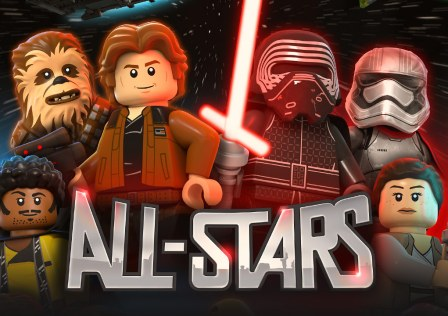 lego-all-stars-tall-B