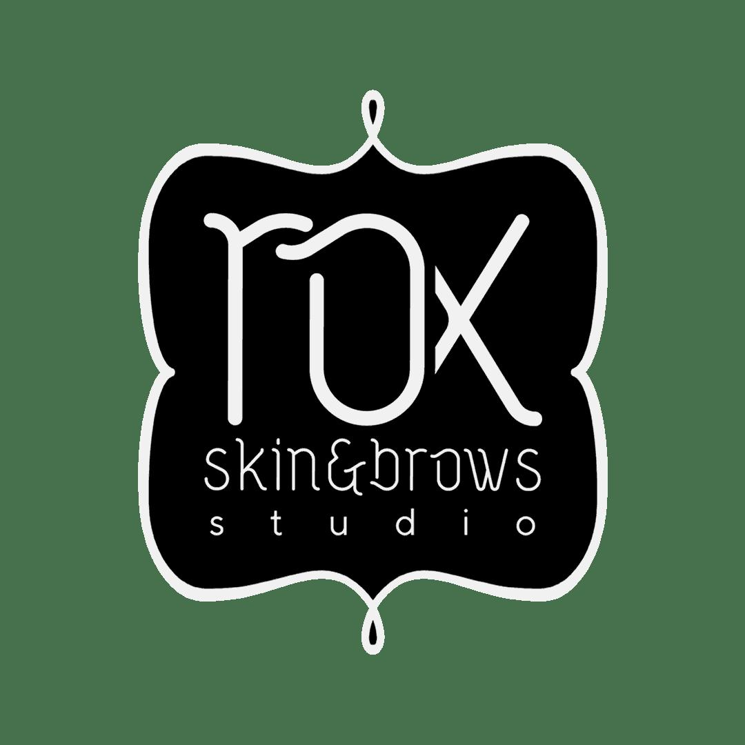 ROX Skin & Brows