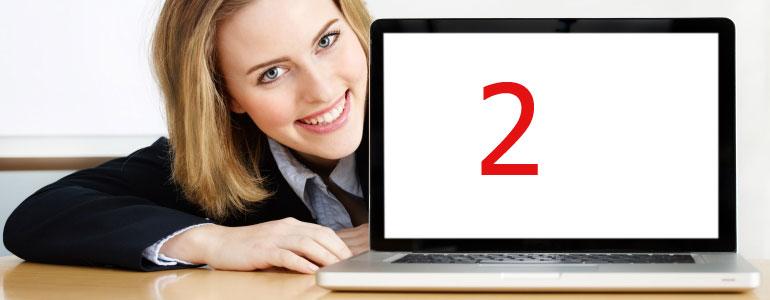 GFM Folge 32 - Internet-Marketing, Teil 2