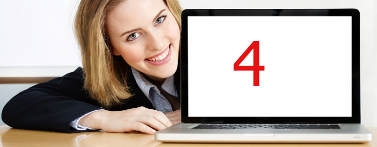 GFM Folge 34 - Internet-Marketing, Teil 4