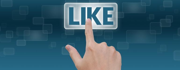 GFM Folge 41 – Internet-Marketing mit Facebook
