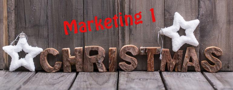 GFM Folge 43 – Weihnachts-Marketing, Teil 1