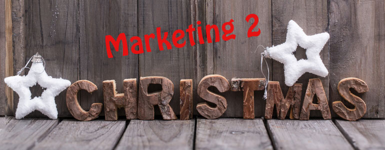 GFM Folge 44 – Weihnachts-Marketing, Teil 2