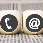 GFM Folge 62 - Kundengewinnung am Telefon