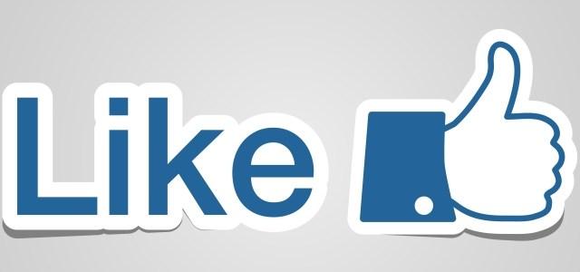 GFM Folge 68 – Unternehmensseiten bei Facebook