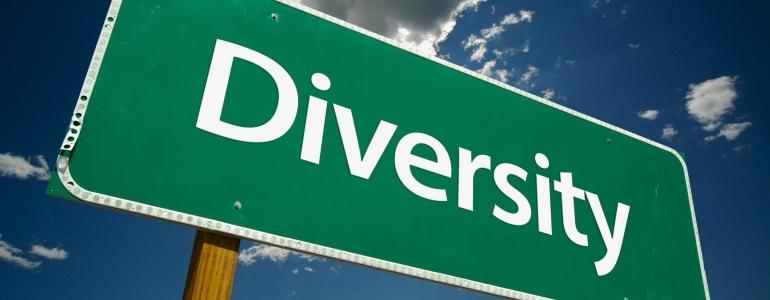 GFM Folge 78 - Diversifikation